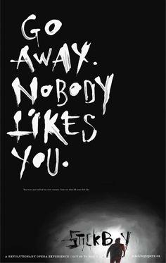stickboy_goaway_aotw