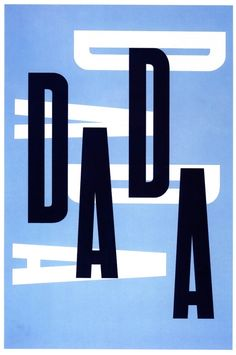 dada movement,dada art movement,dada artists,dada history,dadaist painter,dada pdf,dada painting,dada sculptor,dada philosophy,dada as a result of wwi,dada founder,dada dada,dada meaning,dada magazine article,dada manifesto,dadaism c 1916-1922