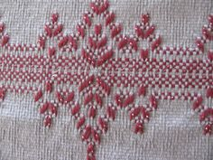 38 best swedish weaving images on pinterest embroidery embroidery