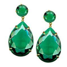 roberta chiarella earrings