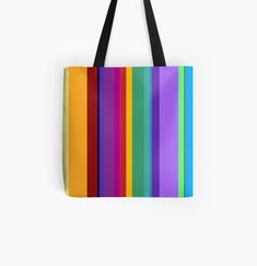 Designs, Ted, Reusable Tote Bags, Fresh, Bags, Nice Asses
