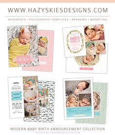 """New """"Members Only"""" FREEBIE Packet {V45}"""