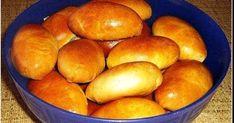 Ингредиенты: ●Мука - 600 гр.; ●сахар-песок - 4 ст.л.; ●яйца - 2 шт.; ●маргарин - 50 гр. (можно заменить сливочным маслом); ●молоко - ...