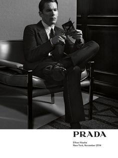 Prada-Menswear-Spring-2015-Campaign-Tom-Lorenzo-Site-TLO (2)