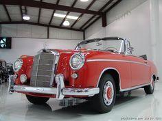 Vintage Cars, Antique Cars, Mercedes Benz, Classic Mercedes, Old Cars, Porsche, Classic Cars, Presents, Motorcycle