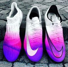 Sueño con estos Algún día los tendré?