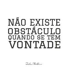 Sonhos determinam o que você quer. Ação determina o que você conquista. (Aldo Novak) #mindset #achieve #succeed #dreambig #thinkbig #ambition #dreams #dream #inspiration #inspiracion #motivation #motivacion #great #amazing #success #lider #liderazgo...