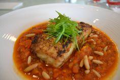 Tamarind Restaurant, Yummy Food, Ethnic Recipes, Delicious Food, Good Food