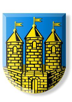 Coat of arms of Tilburg. Tilburgo es un municipio y una ciudad situada en la provincia de Brabante Septentrional, en el sur de los Países Bajos. El municipio incluye la propia Tilburg, y los pueblos aledaños de Berkel-Enschot y Udenhout. Con una población de 201.259 habitantes en 2007, Tilburg es la sexta ciudad más poblada de los Países Bajos, y la segunda del Brabante Septentrional, sólo por detrás de Eindhoven.