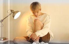 Woozi, Jeonghan, Wonwoo, Vernon Seventeen, Seventeen Debut, Choi Hansol, Vernon Hansol, Meanie, Pledis Entertainment