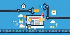 Cómo mejorar la experiencia de usuario analizando el tráfico web http://blgs.co/J8D89p