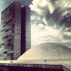 #igersbrasil #ig #igersbsb #brasilia #brazil #brasil #congressonacional #senado #agenciasenado - @agenciasenado- #webstagram