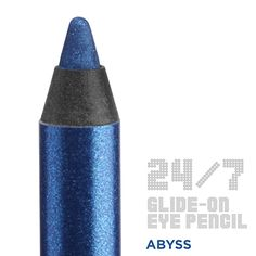 24/7 Glide-On Eye Pencils by Urban Decay (Official Site)