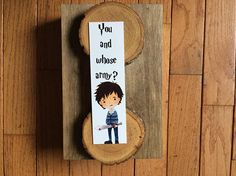 Bookmarks Quotes, Any Book, Stocking Stuffers, Book Lovers, Pixie, Card Stock, Harry Potter, Prints, Cards