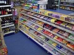 Top Convenience Store Design Ideas 1024 x 768 · 486 kB · jpeg