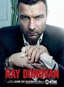 Poster undefined  Ray Donovan (TV seriál)