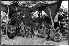 Jewish family, Yemen