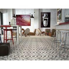 Stickers de tuiles nouvelle tuile portugaise stickers home d co id es carrela - Vente carreaux ciment ...