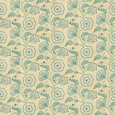 Ferrarese Poolside from Fabricut's Chromatics XXIII Collection. Available at Workroom Couture Home.