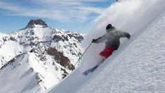 Heli-Ski the Rockies with the St. Regis Aspen Resort