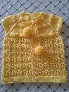 """[   """"Alıntıdır [ """"Baby [ """"Baby [ """"See this I"""" ] # # # #"""",   """"[ """"Bebe Yeleği, baby wais"""",   """"Bu modelin adını yada yapılışı bilen var mı"""" ] #<br/> # #Buket,<br/> # #Esra,<br/> # #Cardigan #Sweaters,<br/> # #Baby #Sweaters,<br/> # #Cardigans,<br/> # #Baby #Baby,<br/> # #Tissues<br/>"""