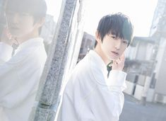 Kanata hongo Japanese Boy, Asian Actors, Celebrities, Boys, Beach, Fungi, Girls, Baby Boys, Celebs