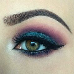 http://weheartit.com/entry/252926660