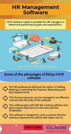 9 Best Human Resource Management system images in 2018 | Human