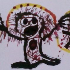 Psychiatrie und Kunst 3