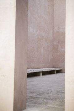 Inspiration photo from the new Slow Collection Mood Images, Desert Homes, Minimal Home, Building Exterior, Trendy Colors, Wabi Sabi, Architecture Details, House Colors, Color Inspiration