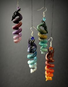 http://sosuperawesome.com/post/150656562589/evaporites-sosuperawesome-dragon-jewelry