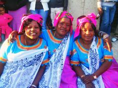 Shangaan Around The Worlds, Culture, Traditional, Travel, Beautiful, Viajes, Trips, Traveling, Tourism
