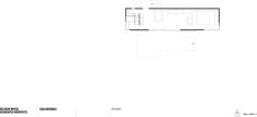 Gallery - Casa Invisible / Delugan Meissl Associated Architects - 23