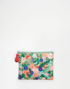 Bags will be bags on Pinterest | Rebecca Minkoff, Cherry Blossom ...