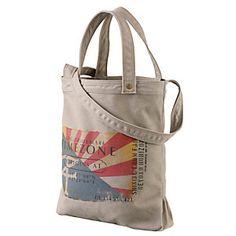 Timezone Handtasche Damen