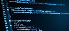 software-computer-code-1940x900_35196.jpg 1,940×900 pixels