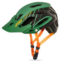 Recommended use: Mountain Bike, All mountain, Trail, MTB Endurance/MarathonConeHead™ Technology - ConeHead™ is the developmental code name for a revol