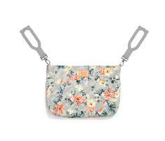Blooming Boutique pelenkázó táska S méret - Bubbaland.hu Stroller Bag, Bloom, Boutique, Bags, Handbags, Pram Sets, Boutiques, Bag, Totes