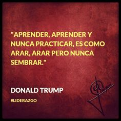 #frases #quotes