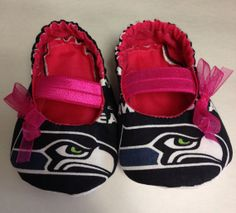 126e3366e8870 23 Best seahawks baby stuff images in 2014 | Seattle seahawks, 12th ...