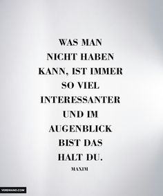#deutsch #zitat