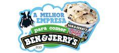 A marca de gelados 100% sustentáveis acaba de lançar um desafio que tem como objetivo distinguir cinco empresas, dando-lhes a oportunidade de usufruírem de um dia de gelados Ben's gratuitos