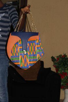 Ankara Bags for SALE!!!!