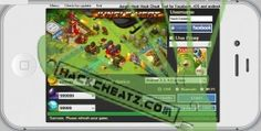 Jungle Heat Hack Cheat Tool [Gold,Diamonds,Oil adder] Jungle Heat Generator for Facebook iOS and android Updated January 2015