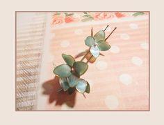 Свадебные украшения, цветы из фоамирана, витраль