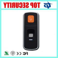 29.99$  Buy now - https://alitems.com/g/1e8d114494b01f4c715516525dc3e8/?i=5&ulp=https%3A%2F%2Fwww.aliexpress.com%2Fitem%2FGood-quality-cheap-price-standalone-fingerprint-access-control-reader-single-biometric-fingerprint-access-controller-door-opener%2F32711678169.html - Good quality cheap price standalone fingerprint access control reader single biometric fingerprint access controller door opener 29.99$