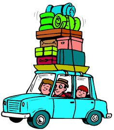 If Youre Looking For Family Vacation Ideas Consider Taking A Road Trip Driving To Your Destination Is Often More Affordable Than Buying