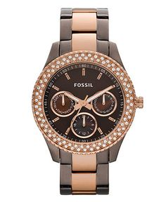 going to buy myself this watch as a present :)