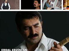 Video: Bu türkü 'Hayırlı bir türkü'