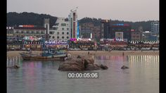 timelapse native shot : 14-06-01 을왕리샷-36 5742x3517